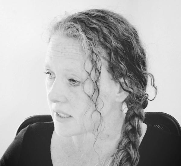 Photo of Keely Layne